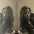 (@renee_cordova) Avatar