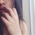 ella (@ellapens) Avatar