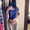 (@annemadison) Avatar
