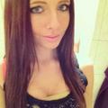 (@daniellebaker) Avatar