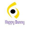 HappyBunny (@happybunny) Avatar