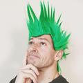 Rodney Lacroix (@rodneylacroix) Avatar