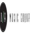 D/A Music Group (@scamdamusicgroup) Avatar