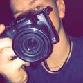 Logan Eaton  (@lephotography) Avatar