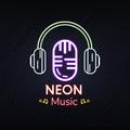 Neon Music (@neonmusicnow) Avatar