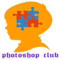 Photoshop Club (@photoshopclub) Avatar