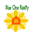 Blue One Realty (@blueonerealty) Avatar