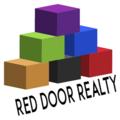Red Door Realty (@reddoorrealty) Avatar