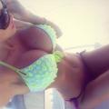 (@jessica_guzman) Avatar