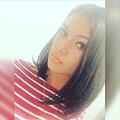 (@ebony_davis) Avatar