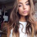(@jessica_montano) Avatar