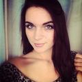 (@suzanne_morrison) Avatar