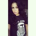(@carrie_morrison) Avatar