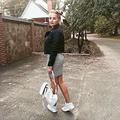 (@tabitha_davis) Avatar