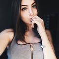(@tamika_holmes) Avatar