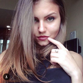(@sally_fidler) Avatar