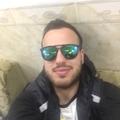 @saif_hayali9 Avatar