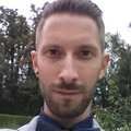 Marco Bruse (@marcobruse) Avatar