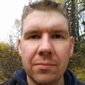Mattias Ahlvin (@talltechtales) Avatar