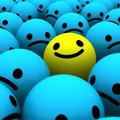 Likeable Social Media (@likeable-social-media) Avatar