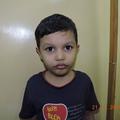 Abdullah Muhammad Talh (@amtalha) Avatar