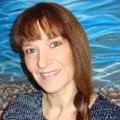 Faye Anastasopoulou (@fayeanastasopoulou) Avatar