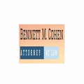 Bennett M Cohen Attorney At Law (@bennettmcohen) Avatar