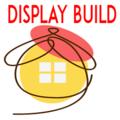 Display Build (@displaybuild) Avatar