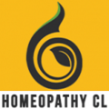 RC Homeopathy Clinic (@rchomeopathy) Avatar