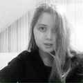 Alena (@selvanova) Avatar