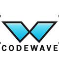 odewave (@codewave) Avatar