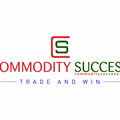 Commodity Success (@commoditysuccess) Avatar
