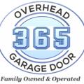 365 Overhead Garage Door (@365garagedoorrepair) Avatar