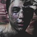 Alejandro (@spanoalejandro) Avatar