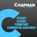 Chapman Cleaning Company (@chapmancleaning) Avatar