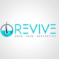 Revive Hair & Skin Clinic (@revivehairandskin) Avatar