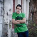 Dimitrije (@vrtlog) Avatar