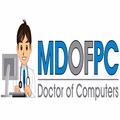 MDofPC Doctor of Computers (@joncrain134) Avatar