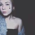 (@stacey_kendrick) Avatar