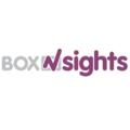 Boxnsights (@boxnsights) Avatar