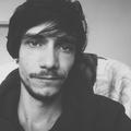 Raoul (@rwl420) Avatar