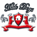 Halo Dog Day Care  (@halodogdaycare) Avatar