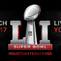 Super Bowl 2017 (@superbowl2017li) Avatar