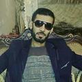 @fareshussein Avatar
