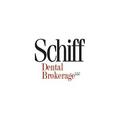 Schiff Dental Brokerage, LLC (@schiffdental) Avatar