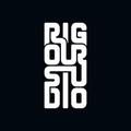 Rigour Studio (@rigourstudio) Avatar