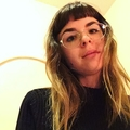 Laurie Malenfant (@laurionova) Avatar
