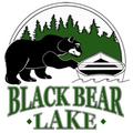 Black Bear Lake (@blackbearlake) Avatar