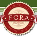 fcra registrat (@fcraregistration) Avatar