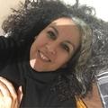 Veronica  (@vmoralesangulo) Avatar